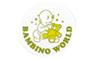 Remise chez BambinoWorld, livraison 100% gratuite