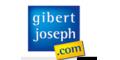 Profitez d'une réduction  Gibert Joseph, livraison 100% gratuite
