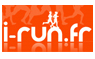 Bon réduction I-Run de 20 €