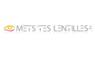 Code promo spéciale grâce à Mets Tes Lentilles, livraison 100% gratuite