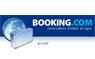 Remise chez Booking.com, cadeau spécial offert