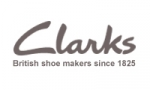 Réduction Clarks de 10 €