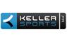 Avantage spécial grâce à Keller Sports, port offert