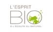 Remise chez L'Esprit Bio de 100 €