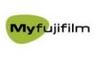 Bon réduction My Fuji Film, un cadeau avec ce coupon