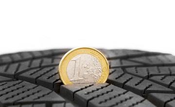 Pourquoi et comment vérifier l'usure de ses pneus ?