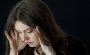 Comment soulager une migraine