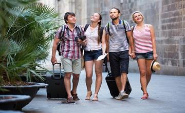 Conseils santé pour les voyageurs