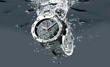 Conseils pour choisir sa montre