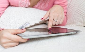 L'iPad Air 3 pourrait ne pas embarquer le 3D Touch