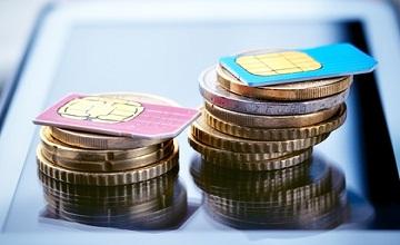 RED by SFR : un forfait mobile 5 Go à 10€ par mois, à vie