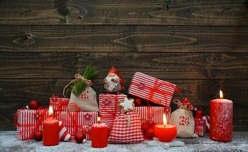 Offrir de beaux cadeaux de Noël sans se ruiner : comment y parvenir ?