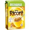 code promo Auchan direct