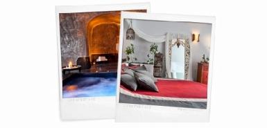 Promo Verychic : gagnez deux nuits pour deux dans un hôtel