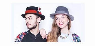 Profitez des accessoires de chapeaux Alpachur gratuitement