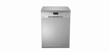 100% remboursé pour l'achat d'un Lave vaisselle 14 couverts SABA LVS4615S14C