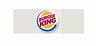 Echantillon gratuit : Un burger offert chez Burger King