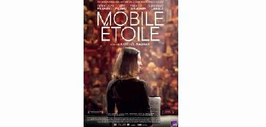 Jeu concours Baz'art : Invitations pour le film Mobile Etoile