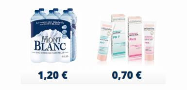 Obtenez un bon de réduction à imprimer plus de 80€ !