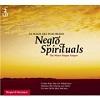 Rabais de 5% sur La Magie des plus beaux Negros Spirituals