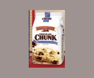 Un Kit de cookies à tester gratuitement