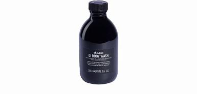 Le Body Wash OI à tester gratuitement