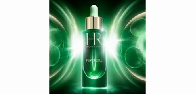 Le Powercell serum d'Hélena Rubinstein à tester gratuitement