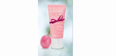 Echantillon gratuit : Crème sorbet hydratante Caudalie