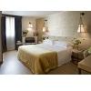 code réduc Hotels.com