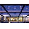 bon réduc Hotels.com