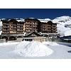 code promo le Ski du Nord au Sud