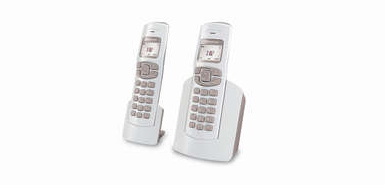 Recevez jusqu'à 15€ remboursés pour l'achat d'un téléphone Sagemcom de la gamme classique 2015