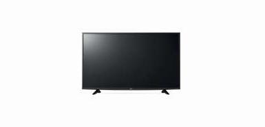 Saisissez jusqu'à 500€ remboursés sur un téléviseur LG commandé