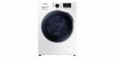 Saisissez jusqu'à  200€ remboursés sur un lave-linge acheté