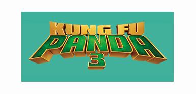 Gangez 500 DVD Kung fu panda via jeu concours Isladelice