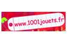 1001jouets 2015