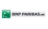 code promo BNP PARIBAS