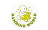 BambinoWorld 2015