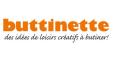 code promo Buttinette