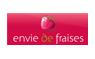 Envie De Fraises 2015