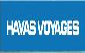 HAVAS VOYAGES 2015