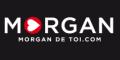 Morgan 2015