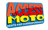 Access moto 2015