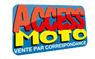Access moto 2016