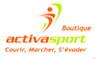 Activa Sport 2015