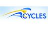 Acycles 2015