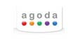 Agoda 2015
