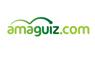 code promo Amaguiz