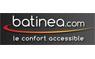 Batinea.com 2015