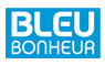 Bleu bonheur 2015
